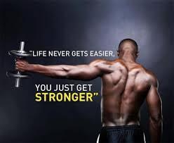 #1 get stronger (1)