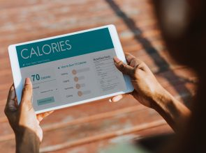 What's in a Calorie?!