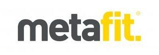 metafit-training-logo