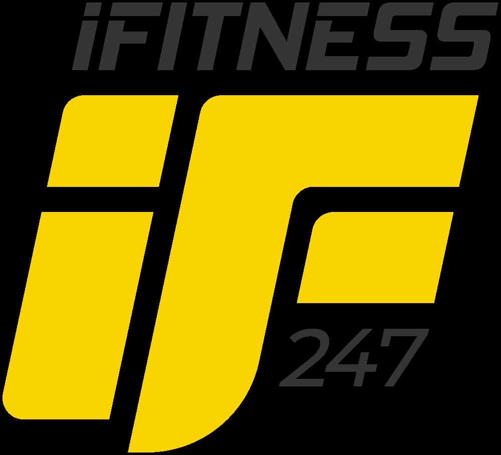 iFitness 24/7